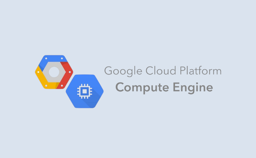 Deploying Django to Google Cloud Platform - Compute Engine